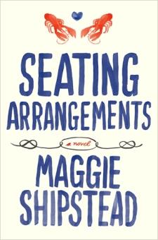 seating-arrangements-full_320