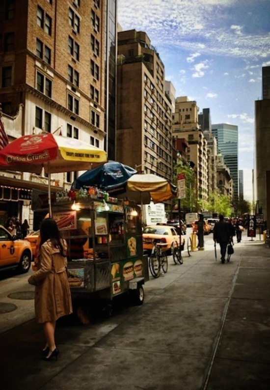 0430-NYC-hotdog-cart-Web-Version