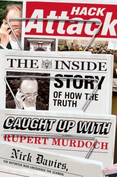 Hack-Attack-The-Inside-Story-of-How-the-Truth-Caught-Up-with-Rupert-Murdoch