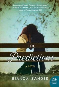 Predictions_Final Cover