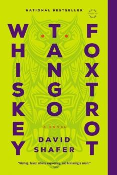 Shafer_WTF_paperback (2)