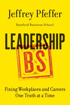 Leadership BS_Cover